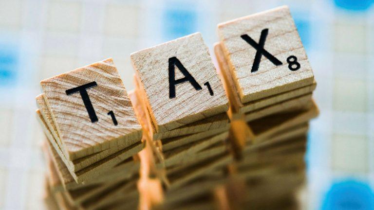 ภาษีในเซอร์เบีย – ทุกสิ่งที่คุณจำเป็นต้องรู้!