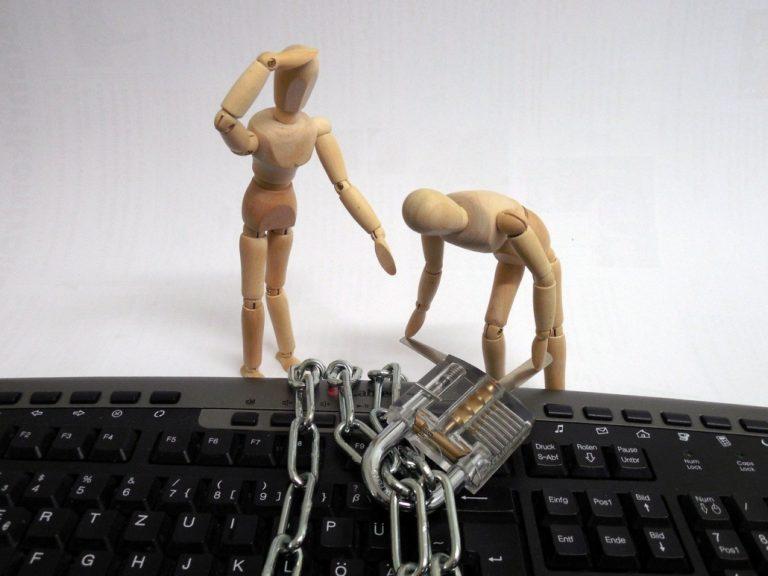 9 ความเข้าใจผิดที่พบบ่อยที่สุดของนายจ้างเกี่ยวกับการคุ้มครองข้อมูลส่วนบุคคลในเซอร์เบีย