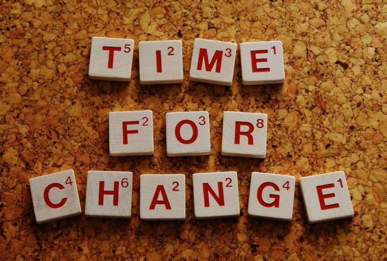การจัดเก็บภาษีก้อนใหม่ของผู้ประกอบการและผลกระทบต่อภาคไอทีในเซอร์เบีย